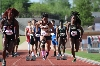 31st Region 1 5A Track and Field Championships 1 Photo
