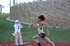 36th Region 1 5A Track and Field Championships 1 Photo