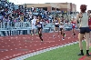 39th Region 1 5A Track and Field Championships 1 Photo