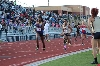 40th Region 1 5A Track and Field Championships 1 Photo