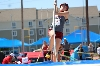 49th Region 1 5A Track and Field Championships 1 Photo