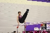 6th Texas State Gymnastics Championships Photo