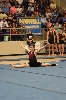 12th Texas State Gymnastics Championships Photo