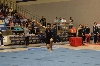 14th Texas State Gymnastics Championships Photo