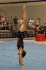 15th Texas State Gymnastics Championships Photo