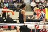 35th Texas State Gymnastics Championships Photo