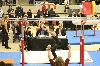 37th Texas State Gymnastics Championships Photo