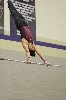 44th Texas State Gymnastics Championships Photo