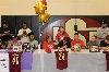 8th 2016 Spring Signing Day Photo