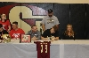 12th 2016 Spring Signing Day Photo