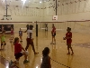 1st 2016 Summer Volleyball Camp Photo