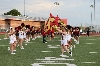 3rd Saginaw vs Burleson Photo