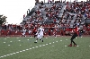 6th Saginaw vs Burleson Photo