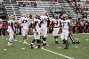 7th Saginaw vs Burleson Photo