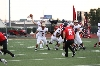 12th Saginaw vs Burleson Photo