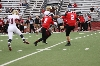 17th Saginaw vs Burleson Photo