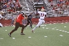 18th Saginaw vs Burleson Photo