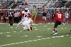 22nd Saginaw vs Burleson Photo