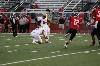 23rd Saginaw vs Burleson Photo