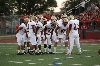 26th Saginaw vs Burleson Photo