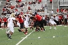 27th Saginaw vs Burleson Photo