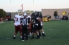 6th Saginaw vs Fossil Ridge Photo
