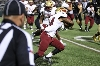 33rd Saginaw vs Fossil Ridge Photo