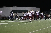40th Saginaw vs Fossil Ridge Photo