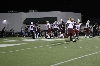 41st Saginaw vs Fossil Ridge Photo