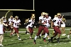 44th Saginaw vs Fossil Ridge Photo