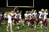 45th Saginaw vs Fossil Ridge Photo