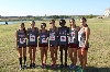 3rd Paschal Invitational Photo