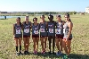4th Paschal Invitational Photo