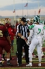 27th Saginaw vs Azle Photo