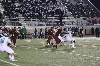 45th Saginaw vs Azle Photo