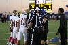 18th Saginaw vs Boswell Photo