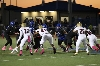 41st Saginaw vs Boswell Photo