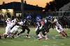 42nd Saginaw vs Boswell Photo