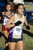 7th District Cross Country Meet  Photo