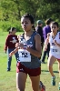 11th District Cross Country Meet  Photo