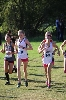 13th District Cross Country Meet  Photo