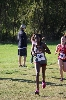 15th District Cross Country Meet  Photo