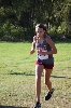 18th District Cross Country Meet  Photo