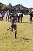 30th District Cross Country Meet  Photo