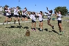 45th District Cross Country Meet  Photo