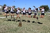 46th District Cross Country Meet  Photo