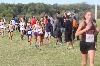 4th Regional Cross Country Meet Photo