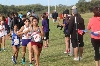 5th Regional Cross Country Meet Photo