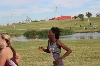 8th Regional Cross Country Meet Photo