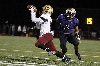 38th Saginaw vs Chisholm Trail  Photo